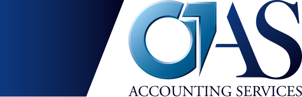 01 Accounting Services